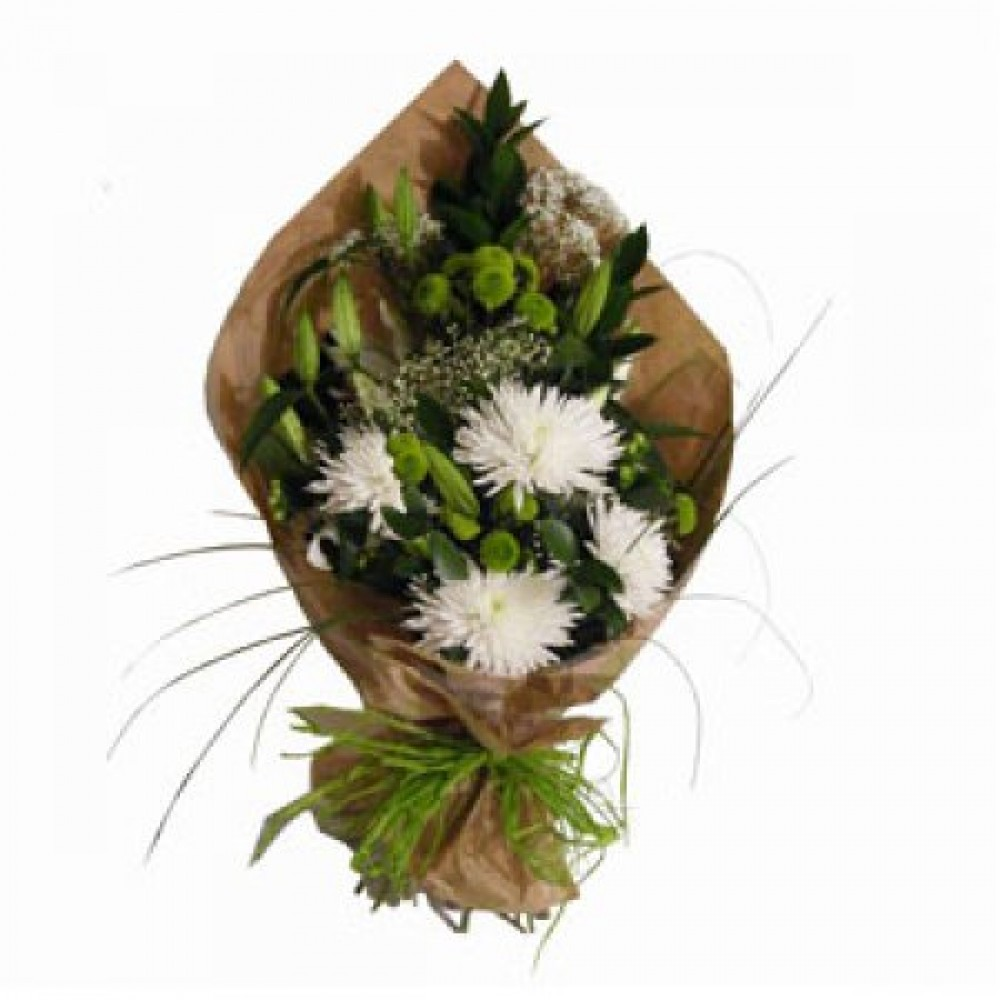 Remembrance flowers leeds remembrance flowers delivery by natures care dhlflorist Choice Image