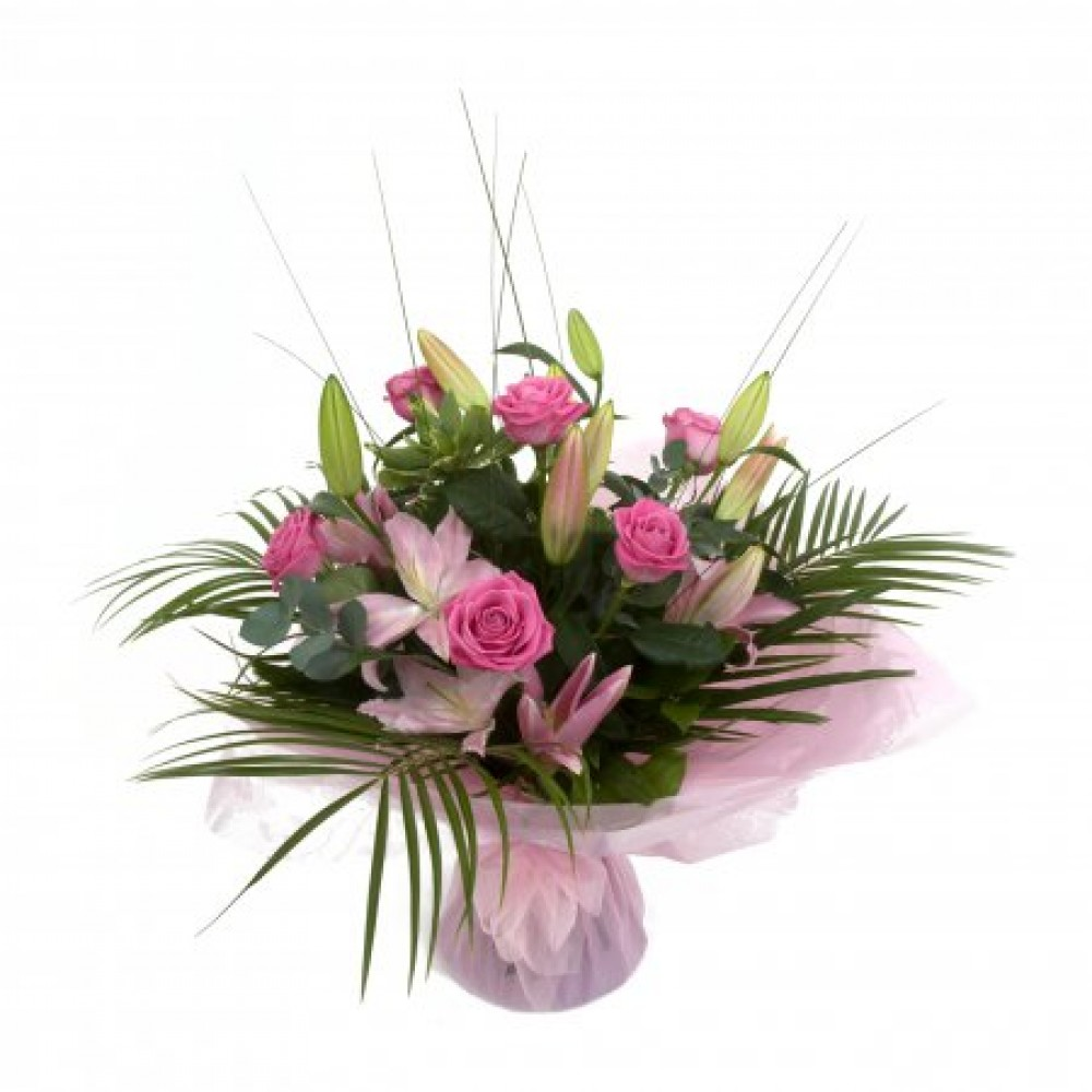 Florists In Leeds Flower Delivery By Leonora Rose